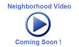 Pine Island & Matlacha neighborhood video coming soon