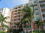 Condo Foreclosures $150k+