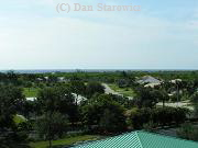 View towards Charlotte Harbor