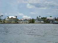St James City bayfront homes.  (Clicking on the image will take you to the photo collection page)