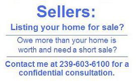 Selling your Pine Island & Matlacha home?  Contact Dan Starowicz at 239-603-6100 today.