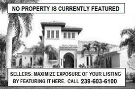 Featured property in Pine Island & Matlacha, Florida