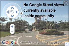 No Google 'street view' available.  Will display aerial map instead.  (Opens in a pop up window).
